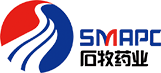Shijiazhuang Shimu Animal Pharmaceutical Co., Ltd
